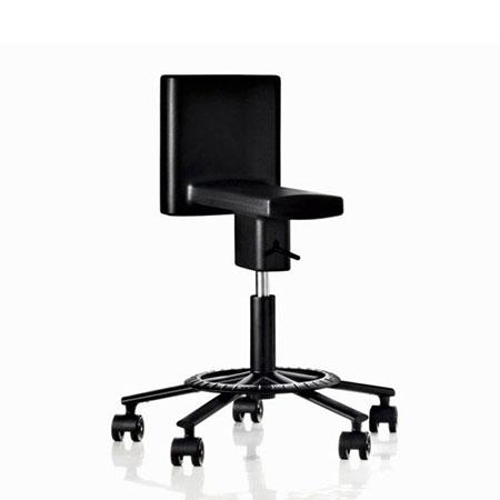 Petit fauteuil 360° Family