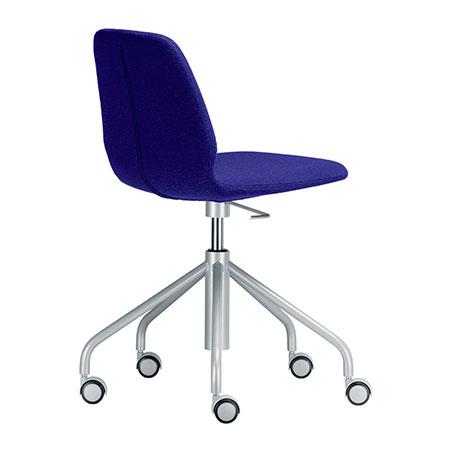 Petit fauteuil Tindari Studio