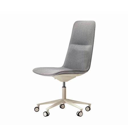 Petit fauteuil Slim Task