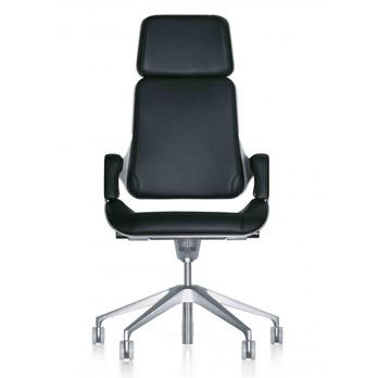 Petit fauteuil Silver 362S