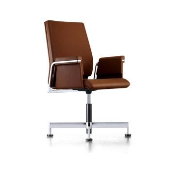 Petit fauteuil Axos 160A
