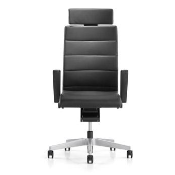 Petit fauteuil Champ 3C22