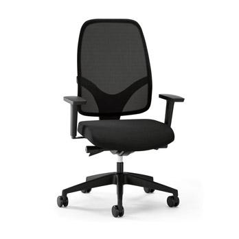 Petit fauteuil Geos 17G2