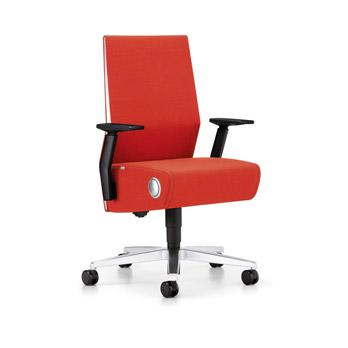 Petit fauteuil Volume 8 15V2