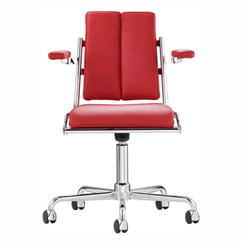 Chaise D12