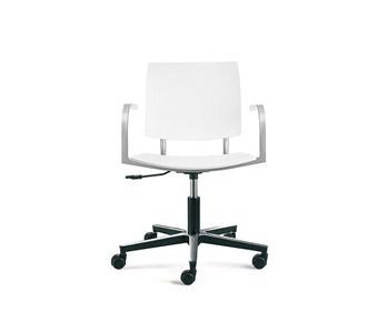 Petit fauteuil Bio