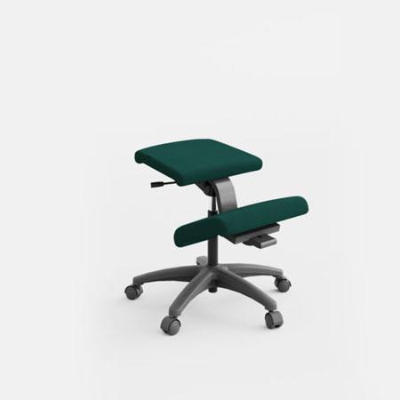 Sitz Wing™ balans®