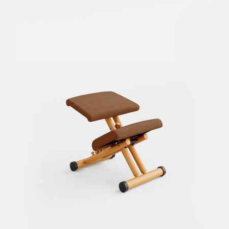 Sitz Multi™ balans®