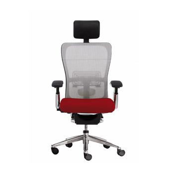 Petit fauteuil Zody Executive