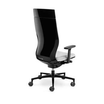 Bürosessel Moteo Style [a]