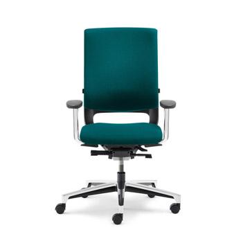 Bürosessel Mera XS-XL