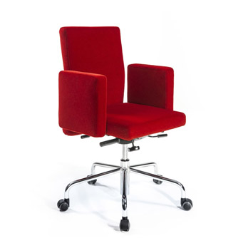 Petit fauteuil Pub and Club