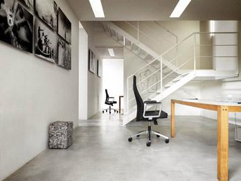 Bürosessel Maeva