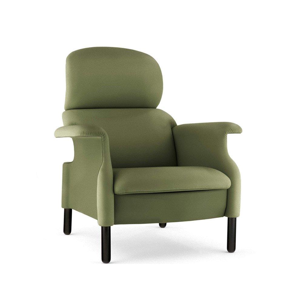 catalogue fauteuil sanluca poltrona frau designbest. Black Bedroom Furniture Sets. Home Design Ideas