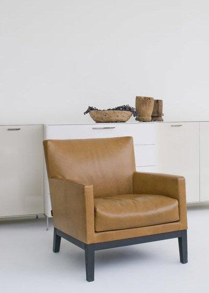 montis sessel sessel impala designbest. Black Bedroom Furniture Sets. Home Design Ideas