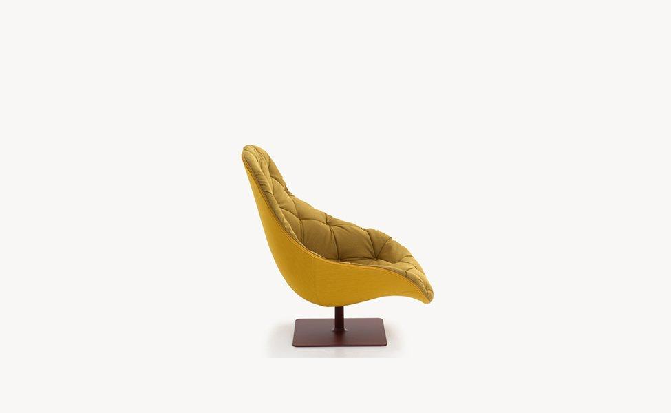 moroso sessel sessel bohemian designbest. Black Bedroom Furniture Sets. Home Design Ideas