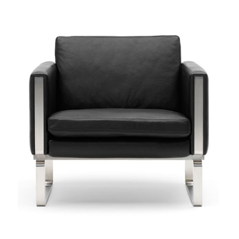 Fauteuil CH101