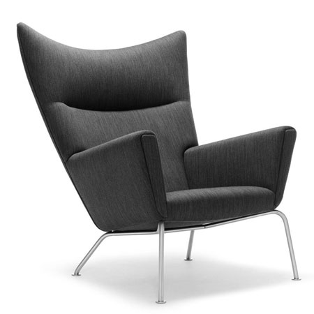 Fauteuil CH445