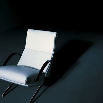 Chair P40