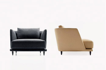 Fauteuil Remind [a]