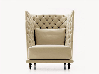 Fauteuil Remind [b]
