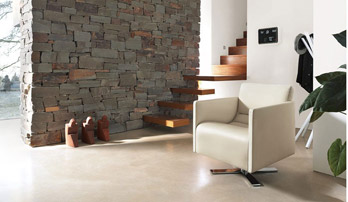 Fauteuil Rawi