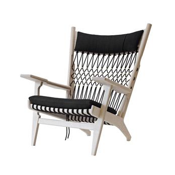 Kleiner Sessel pp129