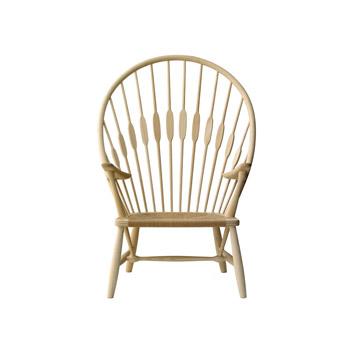 Kleiner Sessel pp550