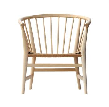 Kleiner Sessel pp112