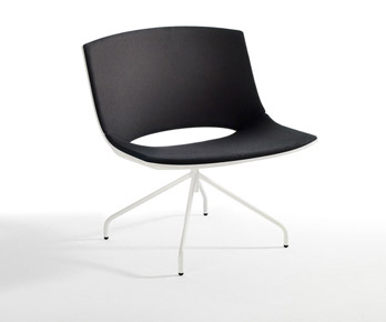 Fauteuil Oh!