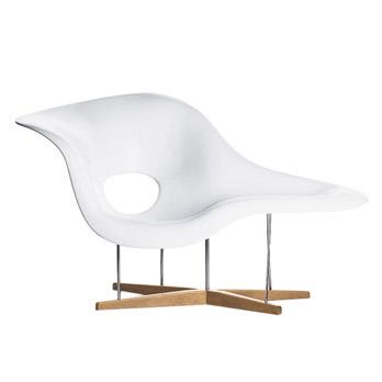 Armchair La Chaise