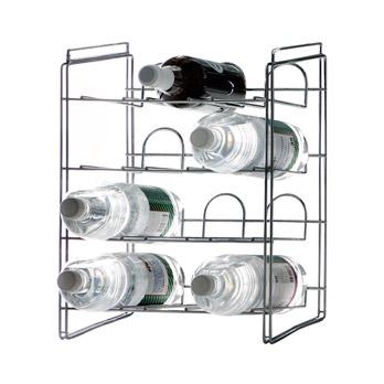 Porte-bouteilles Cantina