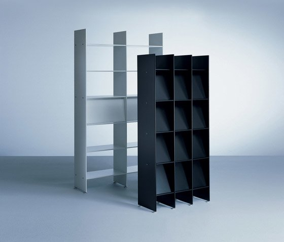 wogg zeitungsst nder zeitschriftenst nder 22 designbest. Black Bedroom Furniture Sets. Home Design Ideas