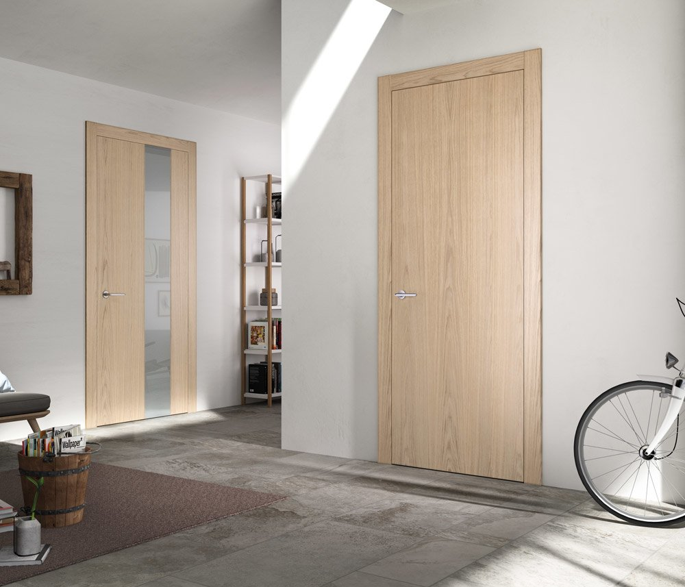 Porta ExitLyne