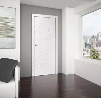 Porta Blanc Fiorella P