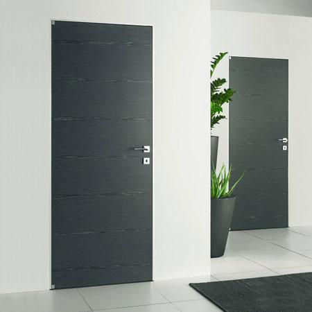 Porta Gralley On Inner