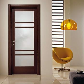 Porta Xosia - Quivia 5V