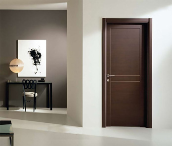Porta Genia - Efisia 1PAL2F