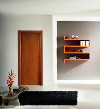 Porta Genia - Solia 1PAL
