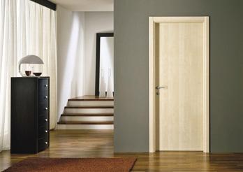 Porta Xosia - Dolia 1L