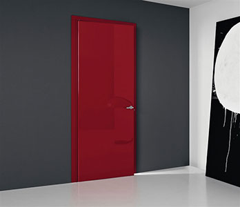 Tür LCD 87
