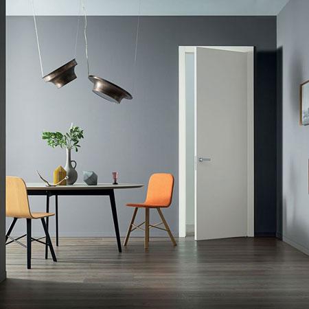 Tür LCD 62