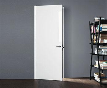 Tür Tris