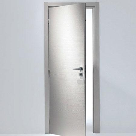 Porte Tre-D One