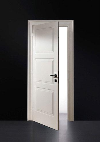 Porta Sintonia Decor