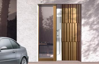 Porta Ritz Matrix 1