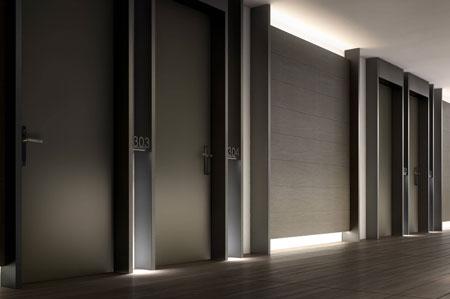 Tür iDoor [b]
