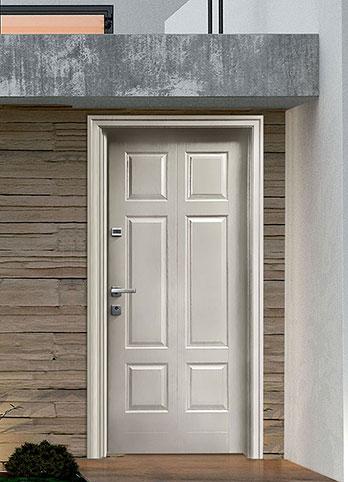 Porta Hibry