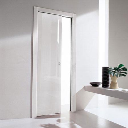 Tür Rever [b]