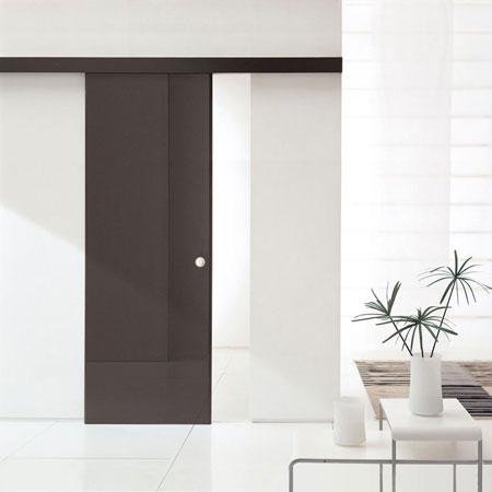 Door Rever [a]